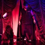 141130 劇場版オーラルヴァンパイア-血を吸うダンスホール--21