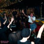150501 THE WHITERABBITS CLUB (ザ・ホワイトラビッツ・クラブ)-121