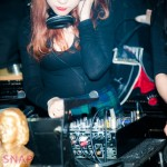 150501 THE WHITERABBITS CLUB (ザ・ホワイトラビッツ・クラブ)-180