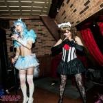 2015.04-17 Tokyo Freaks-10