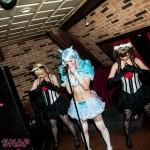 2015.04-17 Tokyo Freaks-11