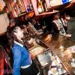 2015.04-17 Tokyo Freaks-114