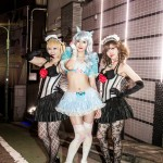 2015.04-17 Tokyo Freaks-121