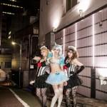 2015.04-17 Tokyo Freaks-122