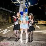 2015.04-17 Tokyo Freaks-124