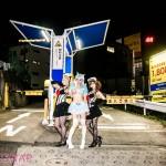 2015.04-17 Tokyo Freaks-125