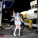 2015.04-17 Tokyo Freaks-129
