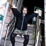 2015.04-17 Tokyo Freaks-130