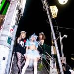 2015.04-17 Tokyo Freaks-132
