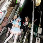 2015.04-17 Tokyo Freaks-134