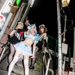 2015.04-17 Tokyo Freaks-136