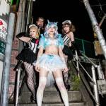 2015.04-17 Tokyo Freaks-137