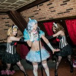 2015.04-17 Tokyo Freaks-14