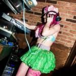 2015.04-17 Tokyo Freaks-143