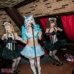 2015.04-17 Tokyo Freaks-15
