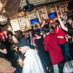 2015.04-17 Tokyo Freaks-159