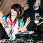 2015.04-17 Tokyo Freaks-163