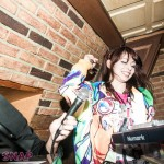 2015.04-17 Tokyo Freaks-164