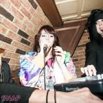 2015.04-17 Tokyo Freaks-165