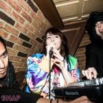 2015.04-17 Tokyo Freaks-166