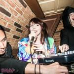 2015.04-17 Tokyo Freaks-167