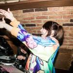 2015.04-17 Tokyo Freaks-168