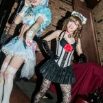2015.04-17 Tokyo Freaks-17