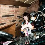 2015.04-17 Tokyo Freaks-171