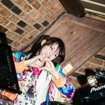 2015.04-17 Tokyo Freaks-172