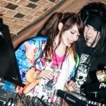 2015.04-17 Tokyo Freaks-174