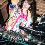 2015.04-17 Tokyo Freaks-175