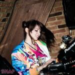 2015.04-17 Tokyo Freaks-177