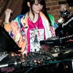 2015.04-17 Tokyo Freaks-178