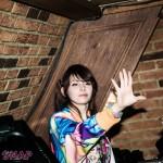 2015.04-17 Tokyo Freaks-179