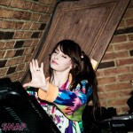 2015.04-17 Tokyo Freaks-180