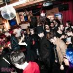 2015.04-17 Tokyo Freaks-181