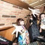 2015.04-17 Tokyo Freaks-182