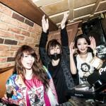 2015.04-17 Tokyo Freaks-183