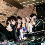 2015.04-17 Tokyo Freaks-184