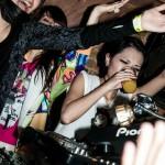 2015.04-17 Tokyo Freaks-185