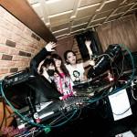 2015.04-17 Tokyo Freaks-186