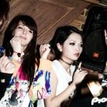 2015.04-17 Tokyo Freaks-187