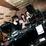 2015.04-17 Tokyo Freaks-189