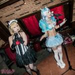 2015.04-17 Tokyo Freaks-19