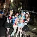2015.04-17 Tokyo Freaks-191
