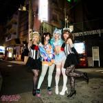 2015.04-17 Tokyo Freaks-192