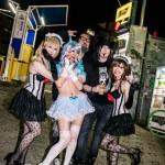 2015.04-17 Tokyo Freaks-195