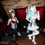2015.04-17 Tokyo Freaks-23
