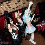 2015.04-17 Tokyo Freaks-27
