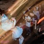 2015.04-17 Tokyo Freaks-34